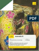 Teach Yourself Sanskrit Coulson.pdf