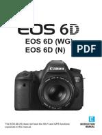 Eos6d Im6 En