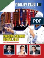 Hospitality Plus January 2017 Issue.pdf
