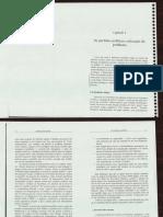 1 - SEILER - Os Partidos Políticos.pdf