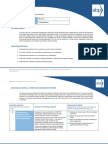 contentLeading and managing for the future (1).pdf