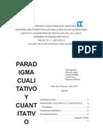 trabajo Paradigma cualitativo y cuantitativo.docx