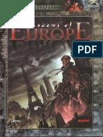 shadowrun 3e 25002 shadows of europe.pdf