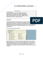 How to Guide Writing a connector to Property Unification.pdf