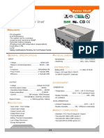 VPRS 4300D Catalogue