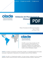 Sesión 1 - Parte I.pdf