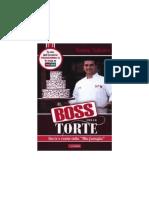 Buddy_Valastro_-_Il_Boss_Delle_Torte.pdf
