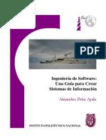 Ingenieria_Software (1).pdf