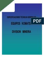 EQUIPOS  KOMATSU-Presentacion.pdf