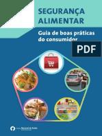 Seguranca_Alimentar-Guia_de_Boas_Praticas_do_Consumidor.pdf