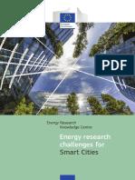 ERKC_PB_Smart_Cities.pdf