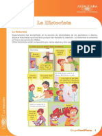 comohacaerlahistorieta1-120509104909-phpapp01.pdf