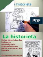 lahistorieta-110226195220-phpapp01