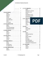 B737-3  ATA 23  L3 REVB New Original.pdf