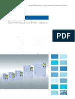 WEG-cfw500-machinery-drives-50036260-catalogo-espanol.pdf