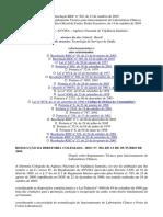 RDC-302-2005