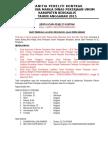 8. BA Peneliti Kontrak