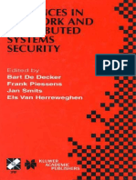 Advances in Network and Distributed Systems Security.pdf