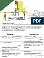 pdpelaburan-120918224757-phpapp01.ppt