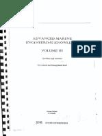 Advance Marine Engineering.pdf