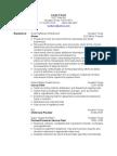 Jobswire.com Resume of scottyie1