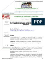 EL ENFOQUE ANDRAGÓGICO, LOS ESTILOS DE APRENDIZAJE Y LA FORMACIÓN DE COMPETENCIAS PROFESIONALES EN EL PREGRADO.pdf