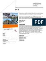 Reading German II.pdf