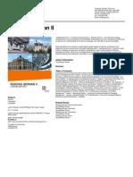 Reading German III.pdf