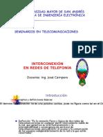 INTECONEXION TELEF