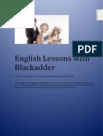 183606159-English-Lessons-with-Blackadder.pdf