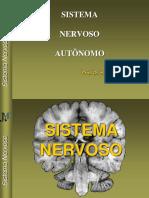 Conhecendo a Fisiologia Do Sistema Nervoso Autonomo