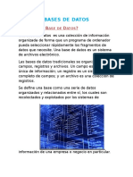 bases-de-datos.docx