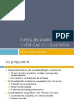 ENFOQUES_NARRATIVOS_EN_INVESTIGACION_CUA.pdf