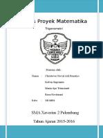 Tugas_Proyek_Matematika[1]