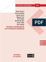 15cuaderno.pdf
