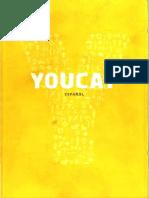Iglesia Catolica - Youcat Español - Catecismo Joven de la Iglesia Catolica - Ed San Pablo.pdf