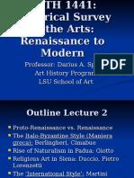 1441 Lecture2 All Rev