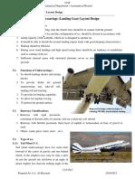 Aircraft Design2.pdf