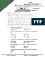 DE56-DE106-J16