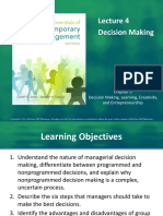 Lecture 4 Decision making.pdf