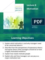 Lecture 8 Motivation.pdf