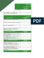 Check_list_Cuestionario_Auditoria (2).xlsx