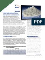ASTM1157.pdf