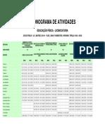 f82bc077-90b9-47fe-8389-acaf3feea347.pdf