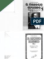 elevangelioexplicado1-eliecersalesman-160822164504