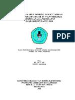 219349031-Proposal-KTI.pdf