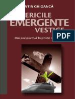 c.ghiaonca-bisericile-emergente.pdf