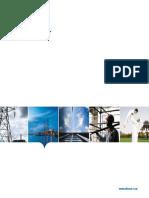 Alfanar Corporate Profile