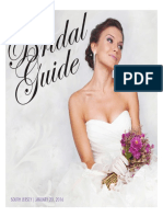 SJ Bridal Guide - 0120