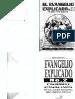 elevangelioexplicado2-eliecersalesman-160822193049
